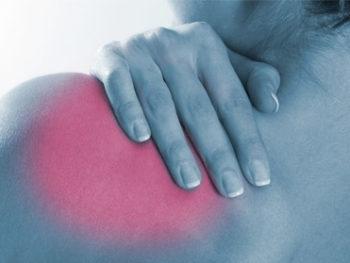 Il dottor Giuseppe Checcucci, Chirurgo della Spalla, è specializzato nel trattamento della calcificazione della spalla attraverso una innovativa tecnica ambulatoriale, effettuata in anestesia locale e dalla durata di venti minuti.